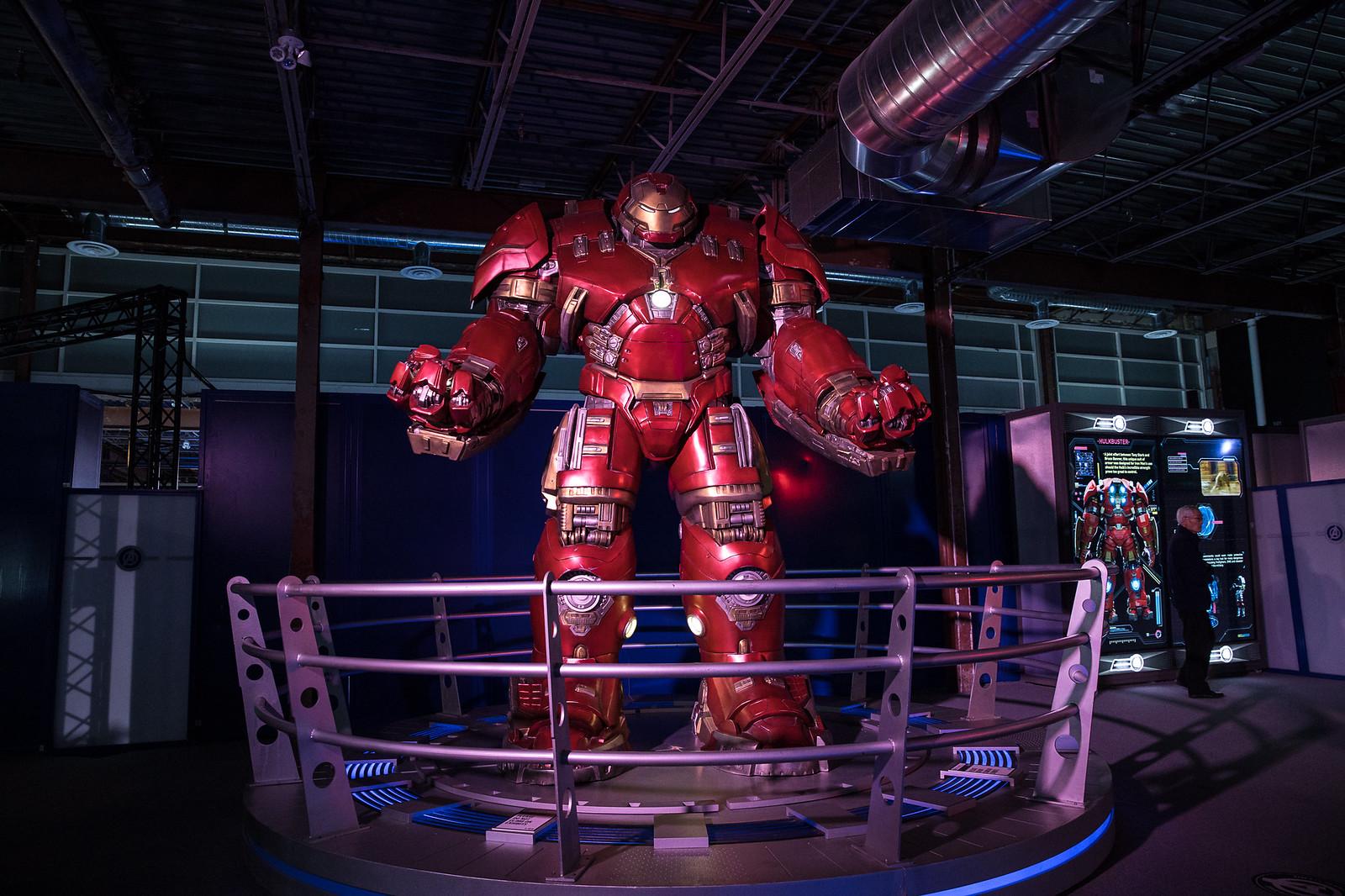 Avengers-BestofToronto-2021-004