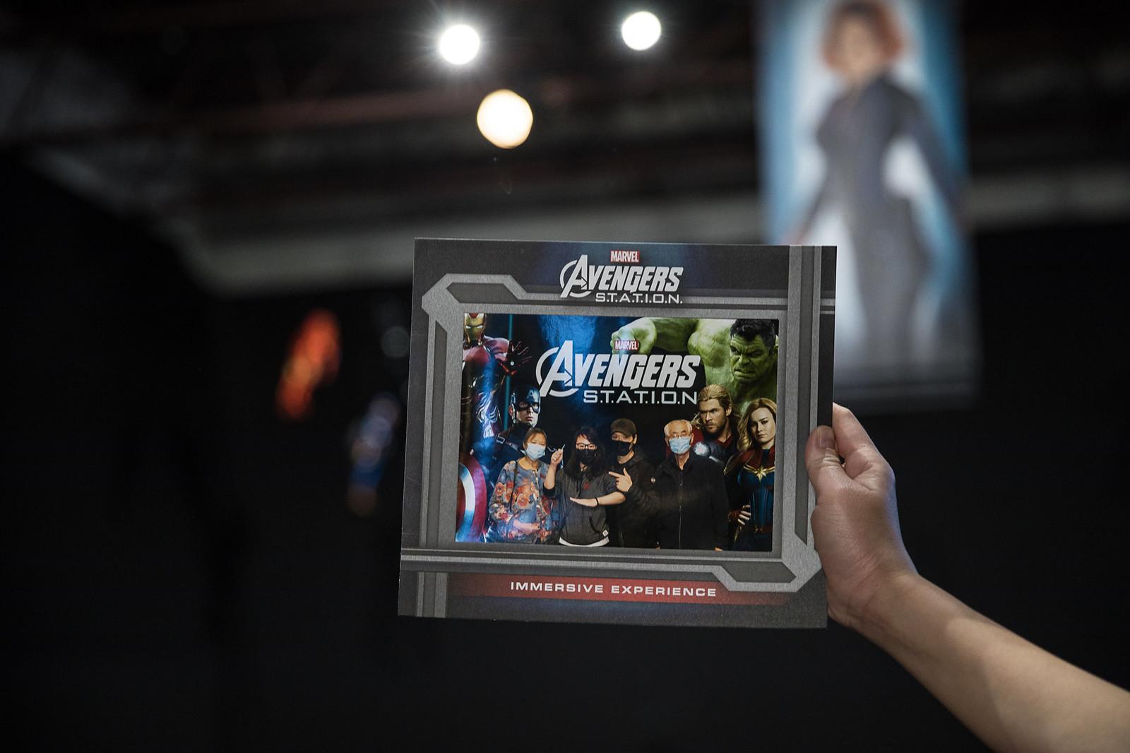 Avengers-BestofToronto-2021-013