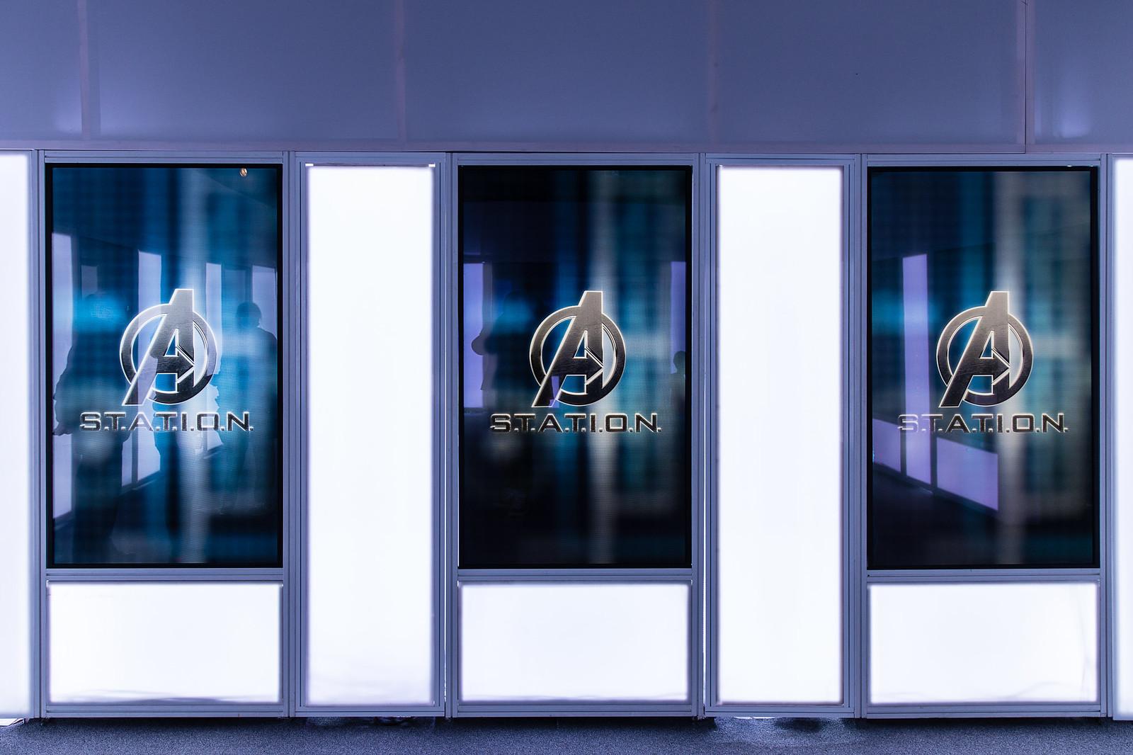 Avengers-BestofToronto-2021-003