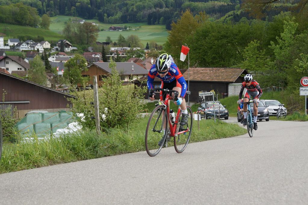 11.05.2019 nationale Strassenrennen GP Luzern