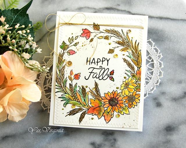 Happy Fall -002