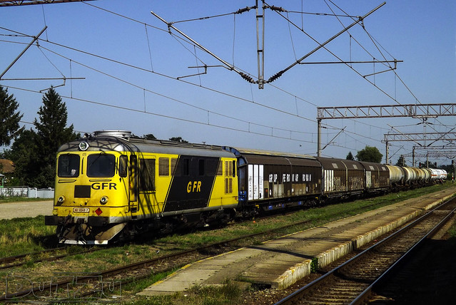60-0249-7 RO-GFR