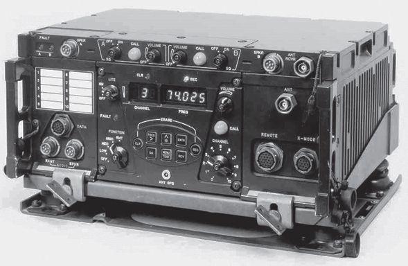 Radio-VRC-120-an-70y-2