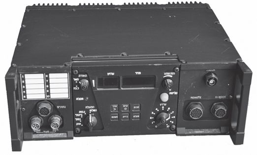 Radio-VRC-120-an-70y-1