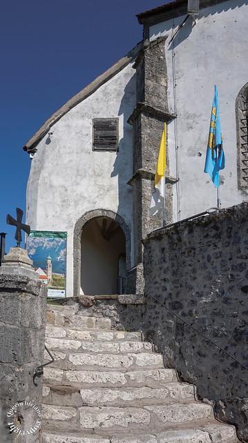 F.V.G. - San Pietro in Carnia