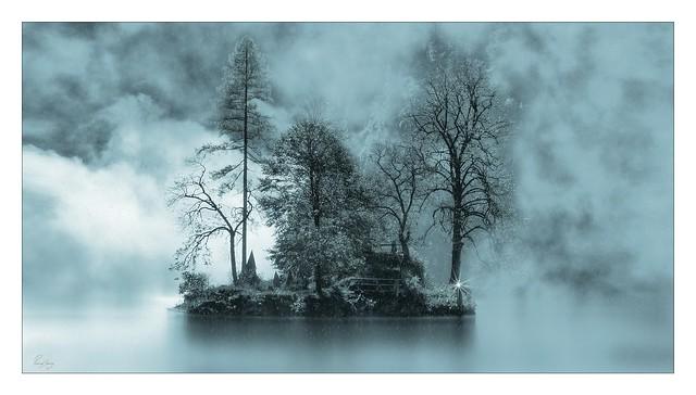 Kampf der Jahreszeiten