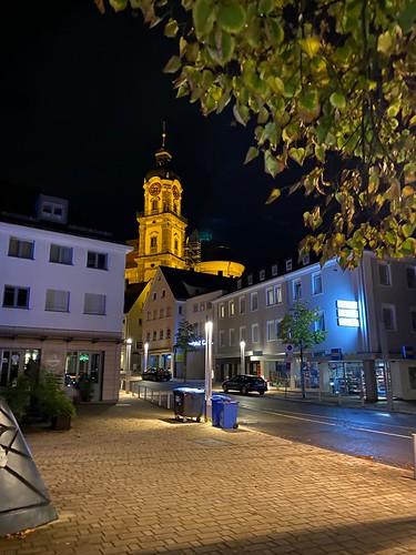 2021 Ziel- & Sternfahrt