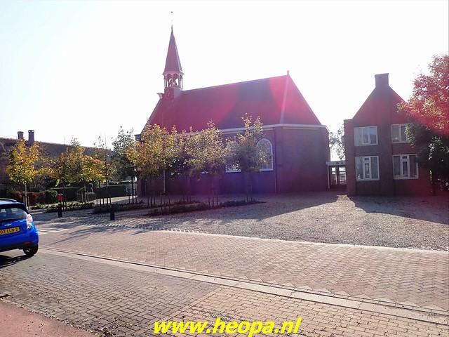 2021-10-09        Zevenhoven         25 Km (143)