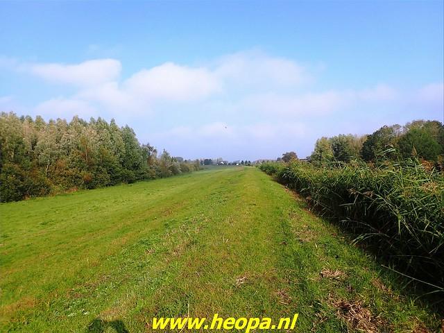 2021-10-09        Zevenhoven         25 Km (104)