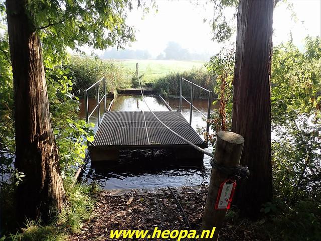 2021-10-09        Zevenhoven         25 Km (90)