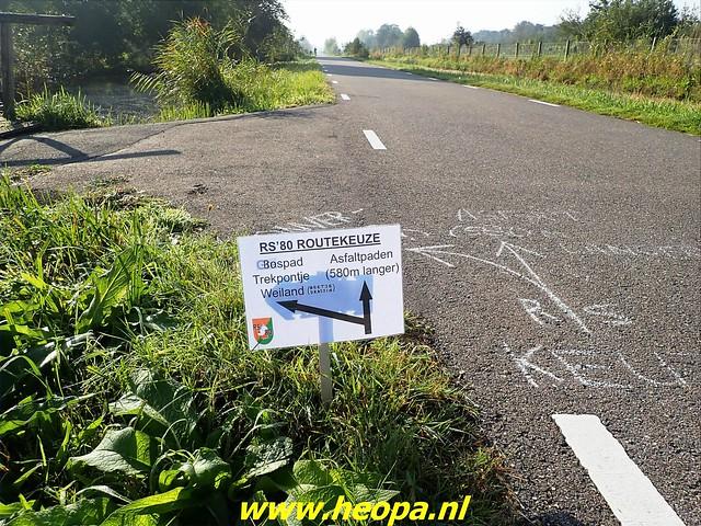 2021-10-09        Zevenhoven         25 Km (77)