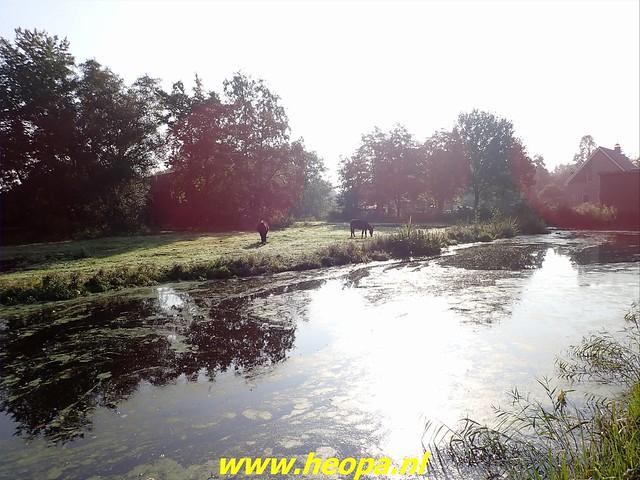 2021-10-09        Zevenhoven         25 Km (75)
