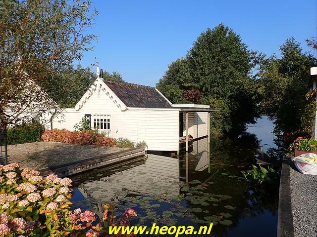 2021-10-09        Zevenhoven         25 Km (71)