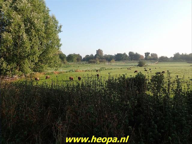 2021-10-09        Zevenhoven         25 Km (42)