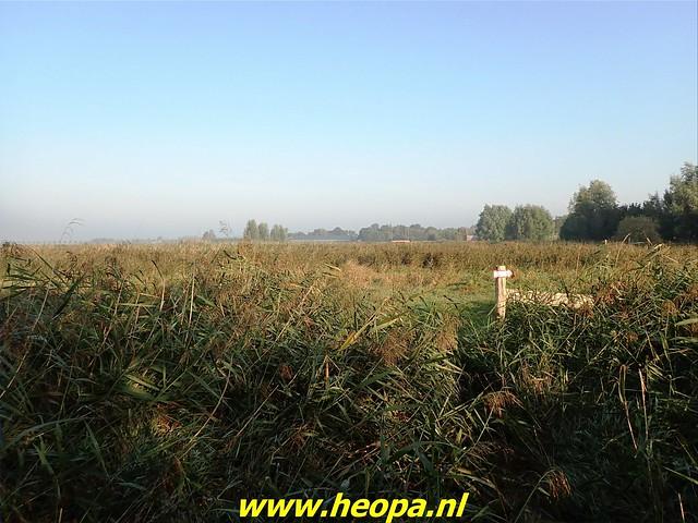 2021-10-09        Zevenhoven         25 Km (41)