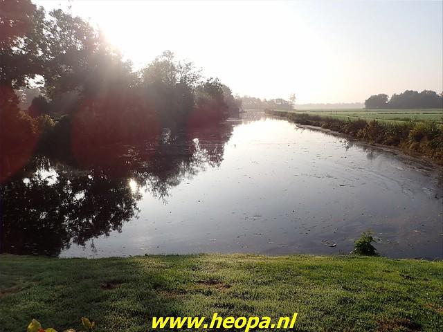 2021-10-09        Zevenhoven         25 Km (36)