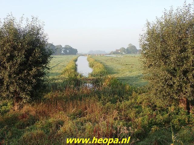 2021-10-09        Zevenhoven         25 Km (26)