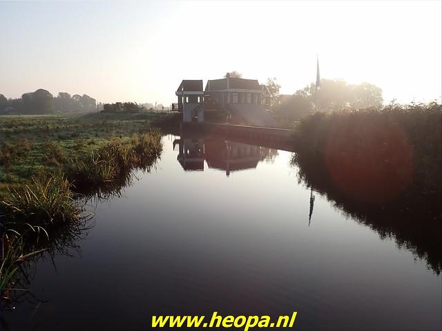 2021-10-09        Zevenhoven         25 Km (22)