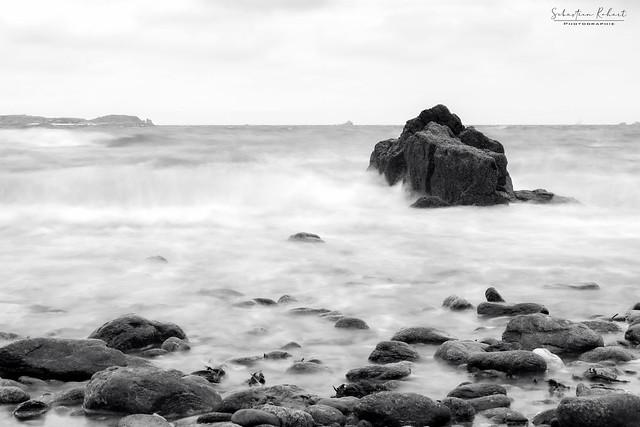 Plage Saint_Malo 02