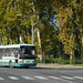 Ikarus EAG E94.60 #GGT-423