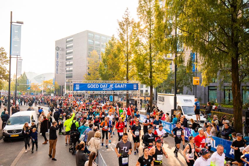 Marathon-Eindhoven-powered-by-ASML---Persbericht-4