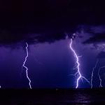 18. Märts 2021 - 1:59 - Wild Lightning