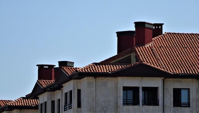 Zarautz (Urola-Costa)