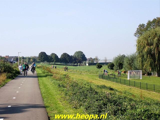 2021-10-09        Zevenhoven         25 Km (136)