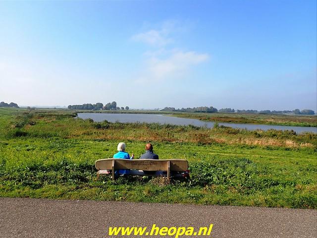 2021-10-09        Zevenhoven         25 Km (132)