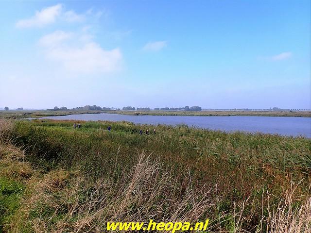 2021-10-09        Zevenhoven         25 Km (131)