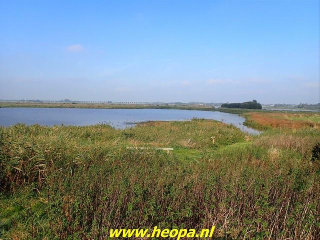 2021-10-09        Zevenhoven         25 Km (130)