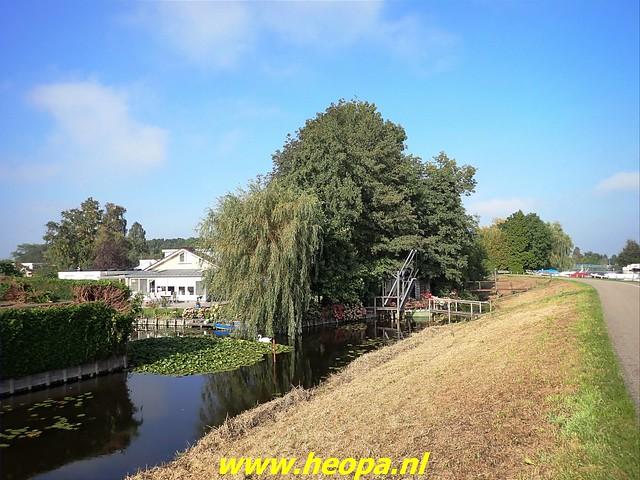 2021-10-09        Zevenhoven         25 Km (122)