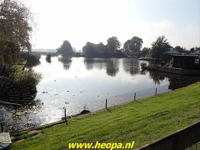 2021-10-09        Zevenhoven         25 Km (118)