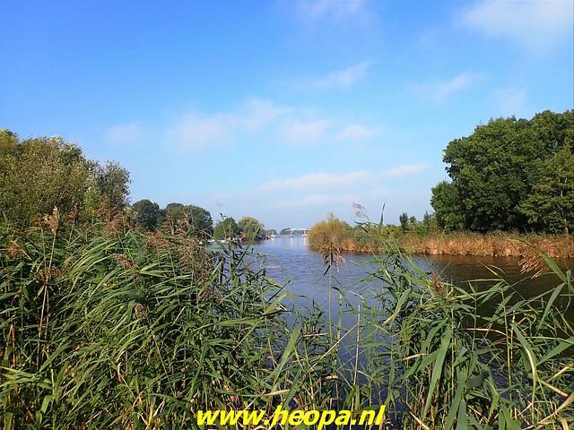 2021-10-09        Zevenhoven         25 Km (112)