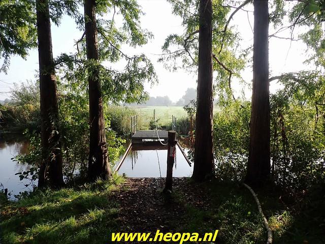 2021-10-09        Zevenhoven         25 Km (89)