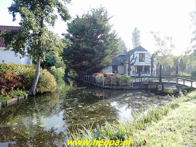2021-10-09        Zevenhoven         25 Km (74)