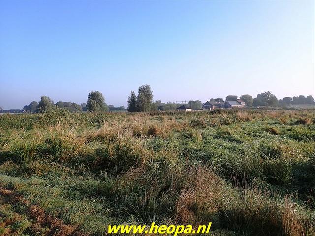 2021-10-09        Zevenhoven         25 Km (45)