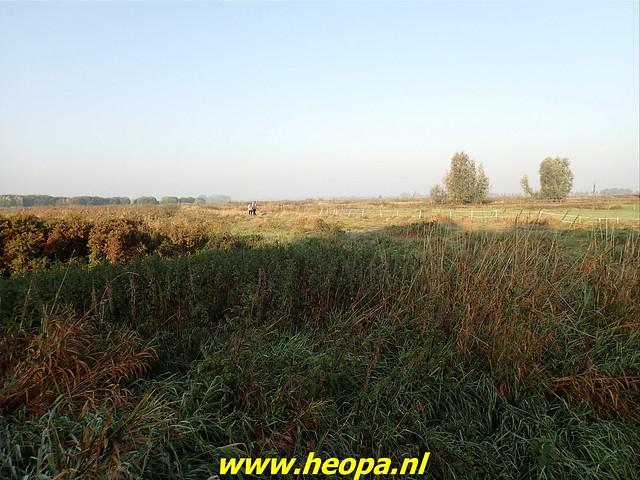 2021-10-09        Zevenhoven         25 Km (43)