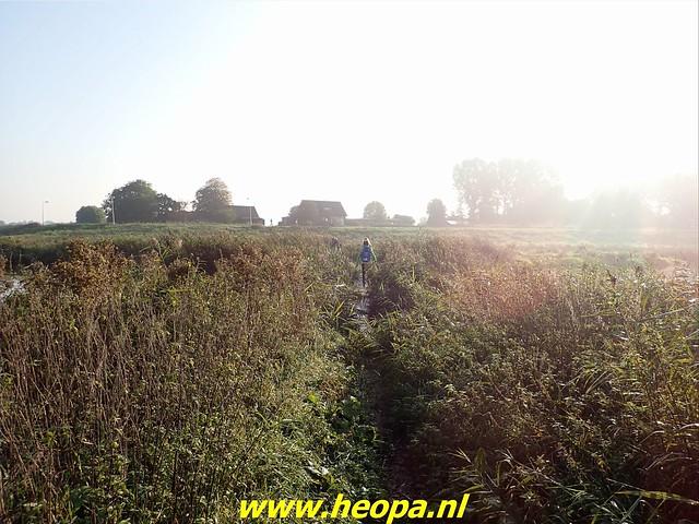 2021-10-09        Zevenhoven         25 Km (55)