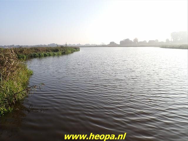 2021-10-09        Zevenhoven         25 Km (52)