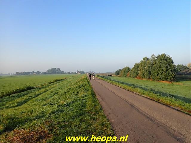 2021-10-09        Zevenhoven         25 Km (37)