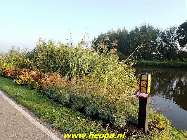2021-10-09        Zevenhoven         25 Km (25)