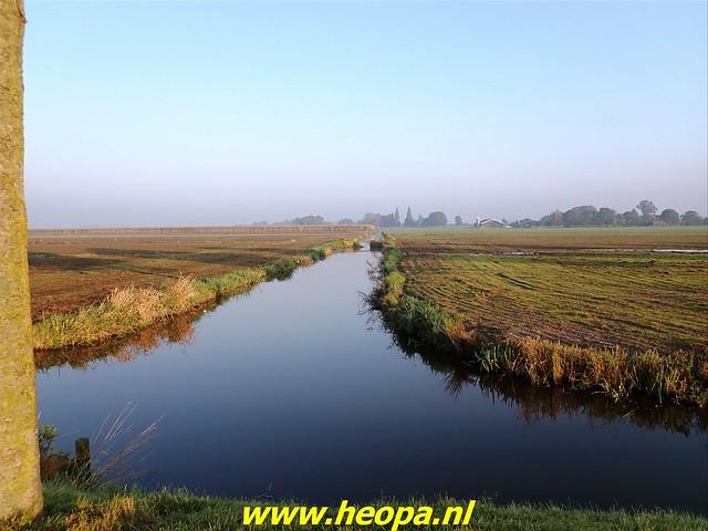 2021-10-09        Zevenhoven         25 Km (16)