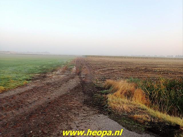 2021-10-09        Zevenhoven         25 Km (11)