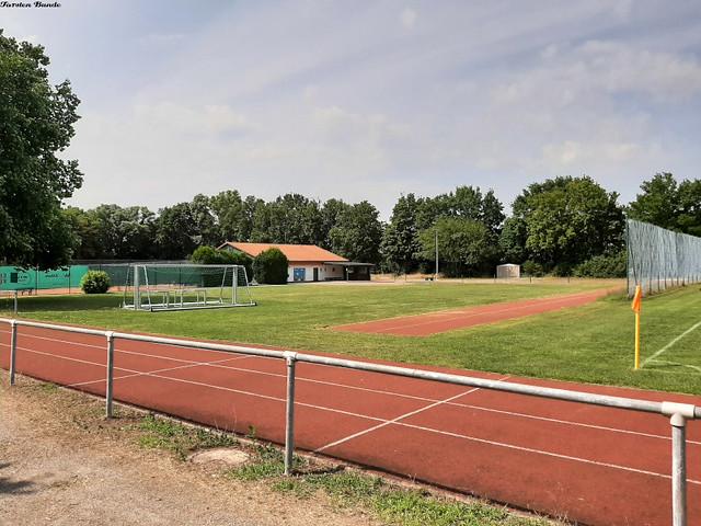 20210724_1500_SVFrielingen3VsSCWedemark2