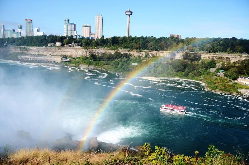 Niagara River (10)
