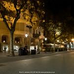 P1000559 Barcelona