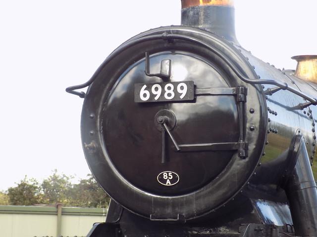 16138