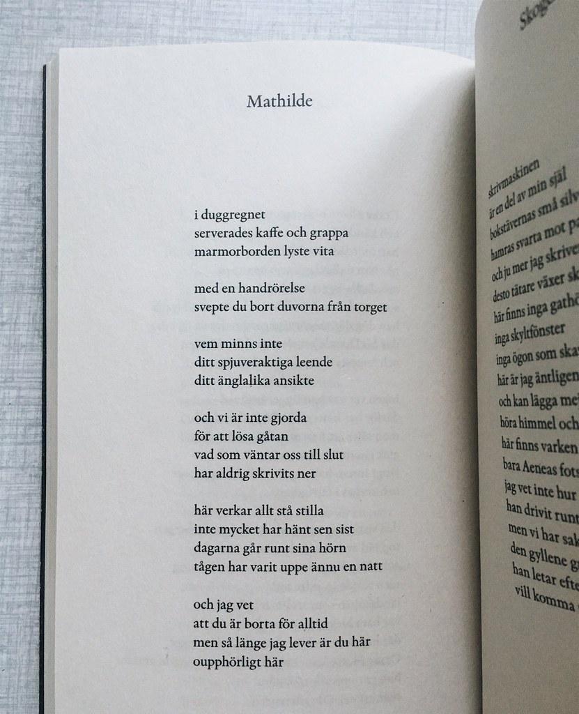 öijer annabel