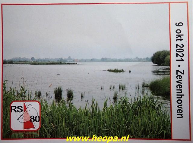 2021-10-09        Zevenhoven         25 Km (161)